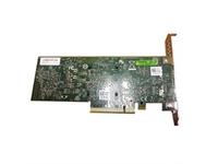 Broadcom 57412 - Kundeninstallation - Netzwerkadapter - PCIe Low-Profile - 10 Gigabit SFP+ x 2 - für PowerEdge C6420, R640, R740