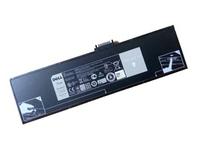 Dell - Tablet-Akku (gleichwertig mit: Dell VJF0X, Dell TV26R) - 1 x 2 Zellen 36 Wh - für Dell Venue 11 Pro, 11 Pro (7130)