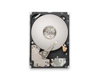 Lenovo Gen3 - Festplatte - 2.4 TB - Hot-Swap - 2.5