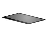 HP 925447-001, Anzeige, 35,6 cm (14 Zoll), Full HD, HP, Pavilion x360 14m