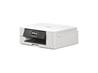 Brother DCP-J774DW,A4, 3 in 1, USB / WLAN