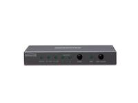 Marmitek Connect AE24 UHD Audio Extractor