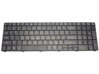 Acer AC7T JV50, Deutsch, Aspire 5538 Series