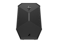 HP ZVR Backpack G1