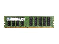 Samsung - DDR4 - 16 GB - DIMM 288-PIN - 2666 MHz / PC4-21300 - CL19