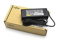 Fujitsu - Netzteil - 80 Watt - für LIFEBOOK S6420, S6520, S6520U, S7220, T1010, T4310, T4410, T5010