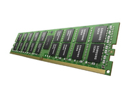 Samsung - DDR4 - 16 GB - DIMM 288-PIN - 2666 MHz / PC4-21300 - CL19