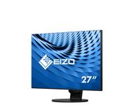 EIZO EV2785W-Swiss Edition 27 schwarz