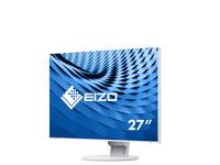 EIZO EV2785W-Swiss Edition 27 weiss