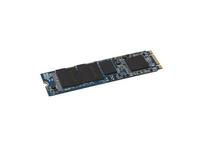 DELL SATA SSD 256 GB