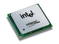 Intel Celeron N4100 Mobil - 1.1 GHz - 4 Kerne - 4 Threads - 4 MB Cache-Speicher - BGA1090 Socket