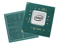 Intel Pentium Silver N5000 Mobil - 1.1 GHz - 4 Kerne - 4 Threads - 4 MB Cache-Speicher - BGA1090 Sockel