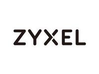 Zyxel Content Filtering - (v. 2.0) - Abonnement-Lizenz (2 Jahre) - für P/N: VPN50-EU0101F