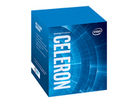 Intel Celeron G4920 - 3.2 GHz - 2 Kerne - 2 Threads - 2 MB Cache-Speicher - LGA1151 Socket