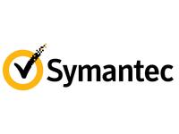 Symantec Data Loss Prevention Network Prevent for E-mail Virtual Appliance - Lizenz - 1 zusätzlicher verwalteter Benutzer - Volu
