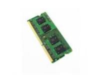 Fujitsu - DDR4 - 16 GB - SO DIMM 260-PIN - 2400 MHz / PC4-19200 - 1.2 V