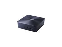 ASUS VivoMini PC UN68U-M046Z,i5-8250U,256GB