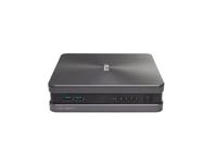 ASUS VivoMini PC VC68V-G068Z,i5-7500,256GB