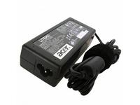 Acer - Netzteil - 65 Watt - für Aspire 3623, 3624, 3627; Extensa 3102; TravelMate 2423, 2424, 2428, 3302, 3304