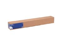 Epson - Matt - 1 Rolle(n) Leinwandpapier - für SureColor SC-P10000, P20000, P6000, P7000, P8000, P9000, T3000, T3200, T5200, T70