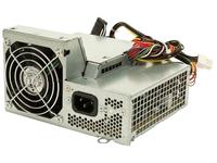 HP - Stromversorgung (intern) - 240 Watt - PFC - für Business Desktop dc7600, dx7200