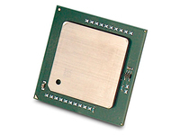 HP Intel Xeon 1.50 GHz, Intel® Xeon®, 1,5 GHz, Buchse 603, Server/Arbeitsstation, 130 nm, 32-bit