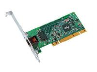 K/PRO 1000GT/ENet PCI RJ45 Blk