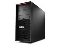 LENOVO PCG ThinkStation P520c TWR