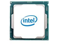 Intel Core i3 8300T - 3.2 GHz - 4 Kerne - 4 Threads - 8 MB Cache-Speicher - LGA1151 Socket