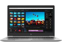 HP ZBook 15u G5, Intel® CoreTM i7 der achten Generation, 1,90 GHz, 39,6 cm (15.6 Zoll), 1920 x 1080 Pixel, 32 GB, 1000 GB