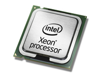 Intel Xeon Silver 4108 - 1.8 GHz - 8 Kerne - 16 Threads - 11 MB Cache-Speicher - LGA3647 Socket
