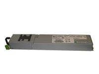 ASUS - Redundante Stromversorgung (intern) - 770 Watt - für ASUS RS520, RS700