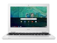 Acer Chromebook CB3-132, N3060, Chrome OS