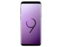 Samsung SM-G960 Galaxy S9 pink