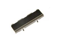 HP RF5-3750, HP, Laser-/ LED-Drucker, Color LaserJet 4600, Color LaserJet 4650, Color LaserJet 4700, Trenn-Pad
