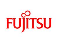 Fujitsu Vista Drivers & Utility DVD - Lizenz - 1 Benutzer - Win - für ESPRIMO D556, D757, K557/24, P556, P557, P757, P757/E94, P