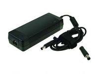 HP 463953-001, Notebook, Innenraum, 100-240 V, 50/60 Hz, 120 W, 18.5 V