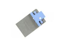 HP - Papiertrenner-Kit