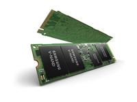 Samsung PM981 MZVLB2T0HMLB - Solid-State-Disk - verschlüsselt - 2 TB - intern - M.2 2280