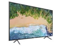 Samsung TV UE43NU7190UXZG, 43