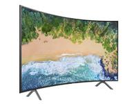 Samsung TV UE49NU7370UXZG, 49