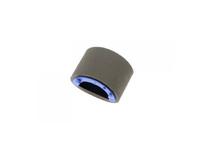 HP RL1-0019-000CN, HP, Laser-/ LED-Drucker, LaserJet 4200, 4250, 4300, 4350, 4005, 4240, 4345, Roller, Blau, Grau