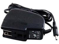 HP 287694-001, Innenraum, 100-240 V, 50/60 Hz, 15 W, 5 V, 3 A