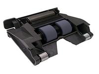 Alaris - Scanner-Abstandsrolle - für Kodak i1210, i1220, i1310, i1320