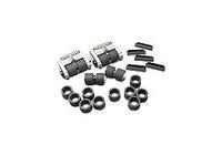 Alaris Extra-Extra Large Feeder Consumables Kit - Scanner - Verbrauchsmaterialienkit - für Kodak i1860, i600, i610, i620, i640,