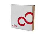 Fujitsu - Laufwerk - DVD-ROM - 16x - Serial ATA - intern