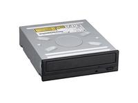 Fujitsu - Laufwerk - DVD±RW (±R DL) / DVD-RAM - Serial ATA - intern - 5,25