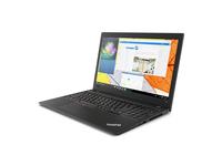LENOVO ThinkPad L580, i5-8250U, W10-P