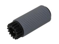 Canon FB6-3405-000, Canon, Multifunktional, COPY IR6800, IR4570, IR3235, IR2870, IR3225, IR3230, IR3245, Roller, Schwarz, Grau