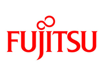 Fujitsu Drivers and Utilities - Medien - DVD - Win - für Celsius M460, M470, M770, R550, R570, R650, R670, R940, R970, V840, W36